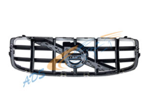 Volvo XC70 2013-2016 Front Grille Chromed 31353616