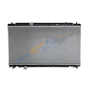 Engine Cooling Radiator Honda 2017 CRV 1.5 Petrol 190105PAA01, 675-59507X