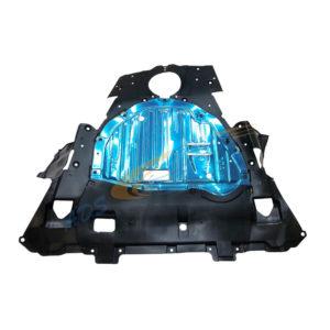 Engine Splash Shield Honda CRV Engine Cover