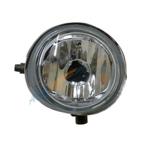 CX5 11 Fog Lamp Left Side LE46-51-690C
