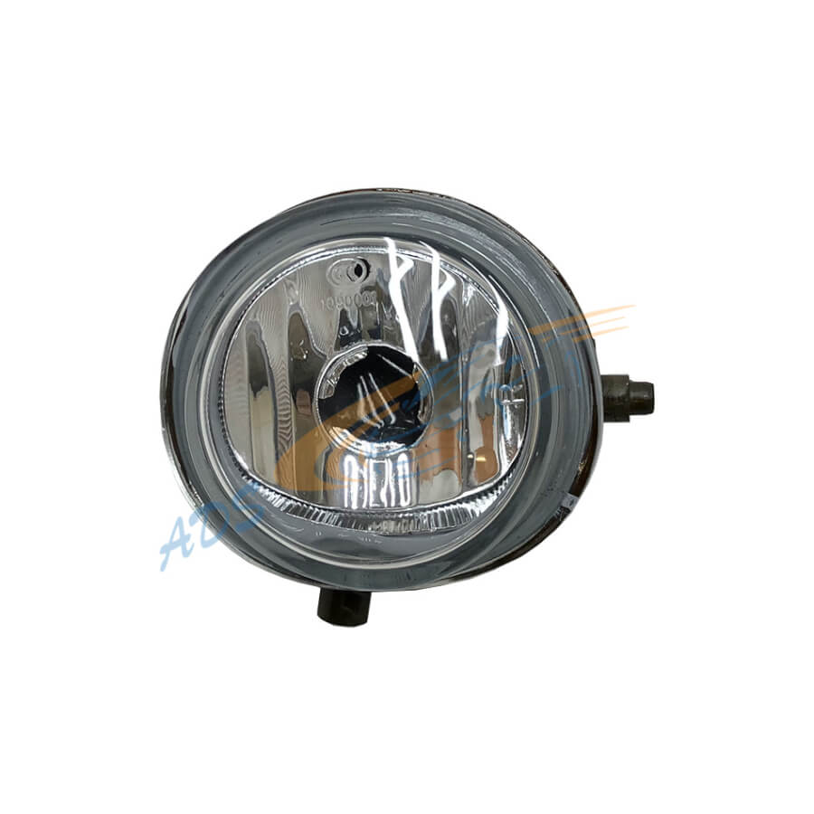 CX5 11 Fog Lamp Right Side LE46-51-680C