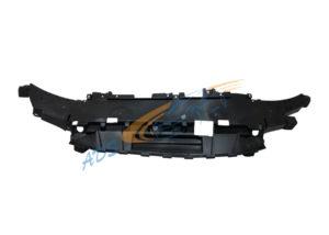 Splash Shield Lower Deflector Ford EcoSport