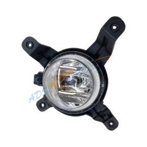 Huyndai IX35 Fog Lamp Left Side ORIGINAL 92201-2Y000