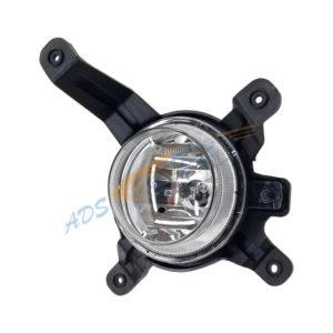 Huyndai IX35 Fog Lamp Right Side ORIGINAL 92202-2Y000