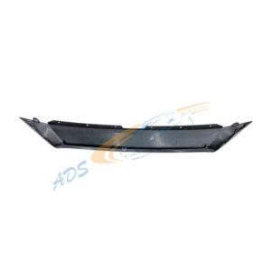 Mazda 6 15 Grille Board 2 G46L5003364