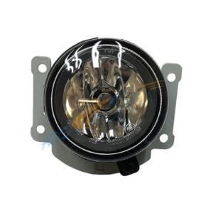 Mitsubishi Outlander 13 Fog Lamp LH=RH