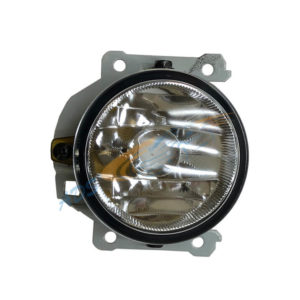 Mitsubishi Outlander 16 Fog Lamp 8321A669