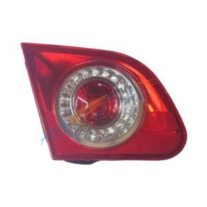 Passat B6 Rear Lamp Inside Left Side 3C9945093