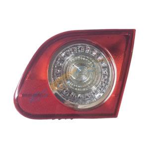 Passat B6 Rear Lamp Inside Right Side 3C9945094