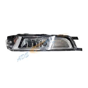 Passat B8 2015 Fog Lamp Left Side