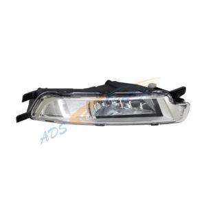 Passat B8 2015 Fog Lamp Right Side