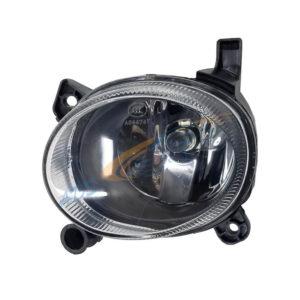 Passat CC 08 Fog Lamp Left Side 8T0941699, 8T0941699E