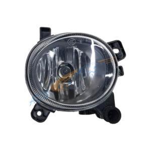 Passat CC 08 Fog Lamp Right Side 8T0941700, 8T0941700E