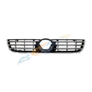 Polo 05 Grille 6Q0853651F03