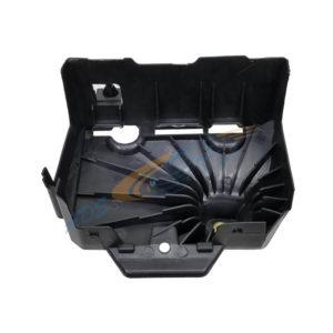 Polo 14 Battery Case