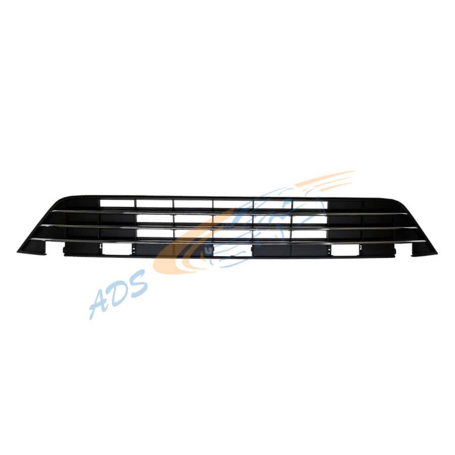 Touareg 15 Bumper Grille 7P6853671HRYP