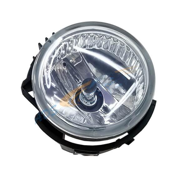 research.unir.net FORESTER 2008-2013 FRONT BUMPER SPOT FOG LAMP ...