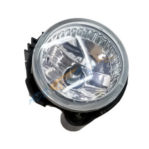 Subaru Forester 2009 - 2013 Fog Lamp Right Side 84501SC000