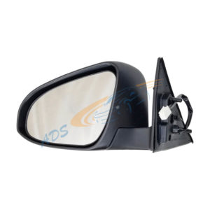 Toyota Camry 50 2012-2016 Wing Mirror Left Side