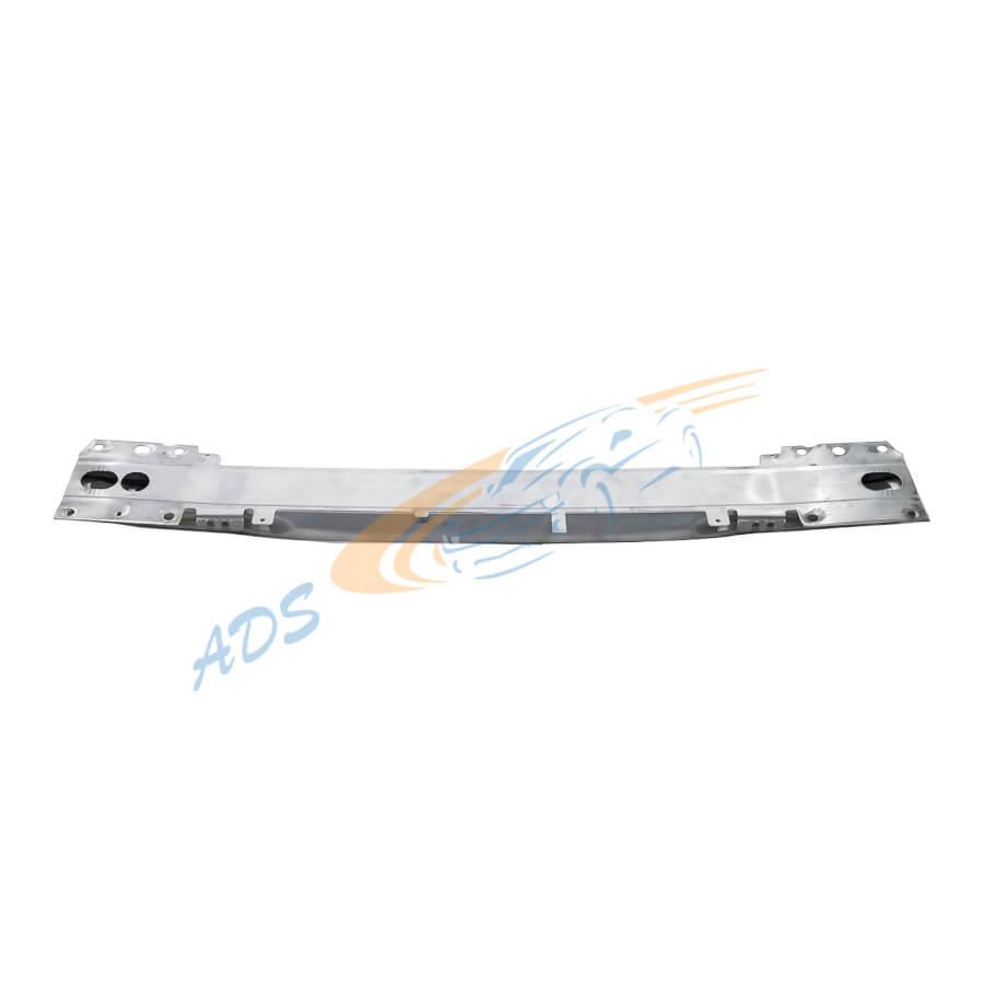 XC60 08 Reinforcement 2 312837727