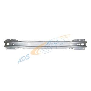 Front Bumper Reinforcement Volvo XC60 312837727