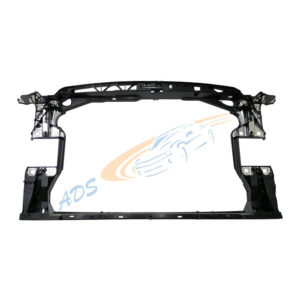 Audi A4 2016-2018 Radiator Support 8W0805594