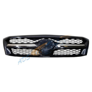 Toyota Hilux 2005 - 2008 Grille 53111-0K010