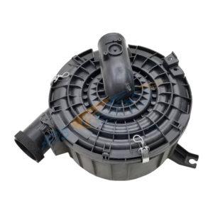 Toyota Hilux 2005- 2016 Air Filter Box