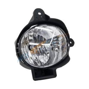Toyota Hilux 2012-2016 Fog Lamp Left Side 81220-0K080