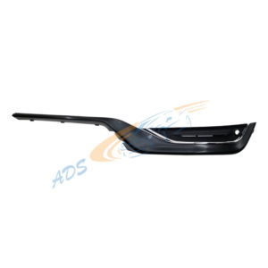 Volvo S60 V60 2014 - 2017 Fog Lamp Grille Left Side 31353654