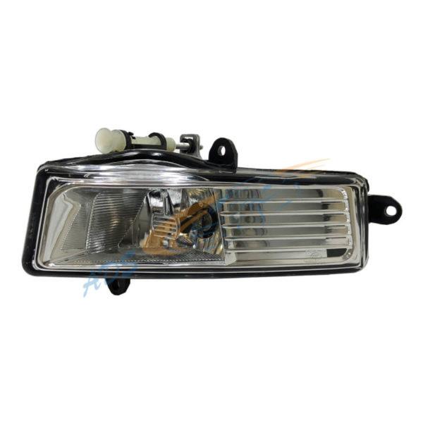 Audi A6 2009 - 2011 Fog Lamp Left Side 4F0941699A