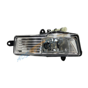 Audi A6 2009 - 2011 Fog Lamp Right Side 4F0941700A