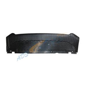 Splash Shield Lower Deflector Audi A4 2012 - 2015 8K0807611