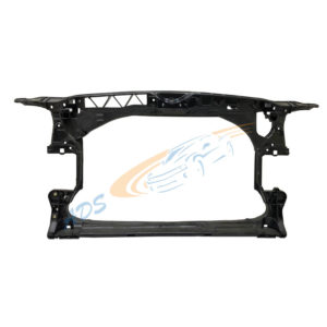 Audi A6 2012 - 2017 Radiator Support 4G0805594C
