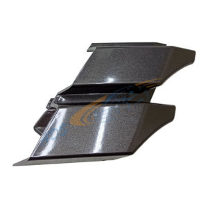 Lexus NX 2019- Grille Radar Cover Right Side 52127-78040