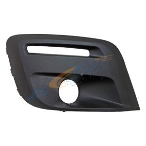 Citroen Berlingo 2015 - 2018 Fog Lamp Grille Right Side
