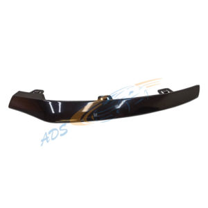 MB X253 GLC Class 2015 - 2018 Molding Spoiler Strip Left Side Black A2538855500