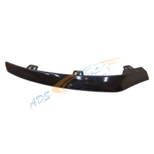 Mercedes Benz X253 AMG Right Side Spoiler Black A2538855600