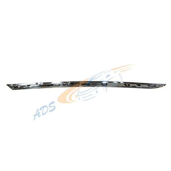 VW Passat B8 2014 - 2018 Headlamp chrome left side 2