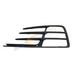 VW Scirocco 2014-2017 Fog Lamp Grille Left Side 1K8853665E