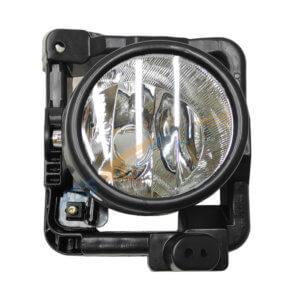 Honda Accord 2008 - 2012 Fog Lamp Right Side 33900TL0G01