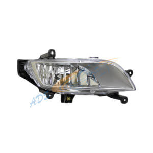 Hyundai H1 2008- Fog Lamp Right Side