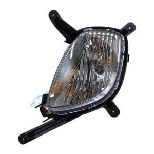 KIA Picanto 2011 - 2014 Fog Lamp Left Side 92201-1Y300