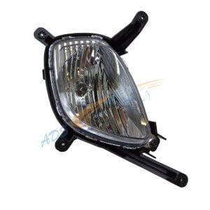 KIA Picanto 2011 - 2014 Fog Lamp Right Side 92202-1Y300
