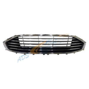 Ford Mondeo 2019- Grille Line Type