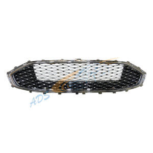 Ford Mondeo 2019- Grille Rhombus Type
