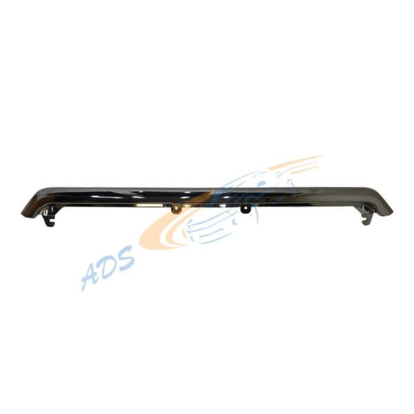Subaru Forester 2013 - 2015 Grille's Chrome Hood Upper Molding 91121-SG010