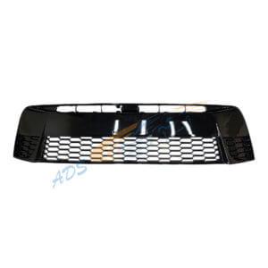Toyota Sienna 2017 - Bumper Grille SE Glossy Black Sport