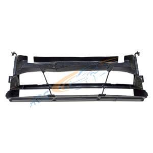 BMW 3 F30 F31 2012 - 2018 Air Intake Duct Panel 51747298988