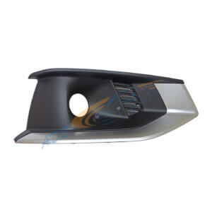 Audi A4 2020 - Fog Lamp Grille Right Side